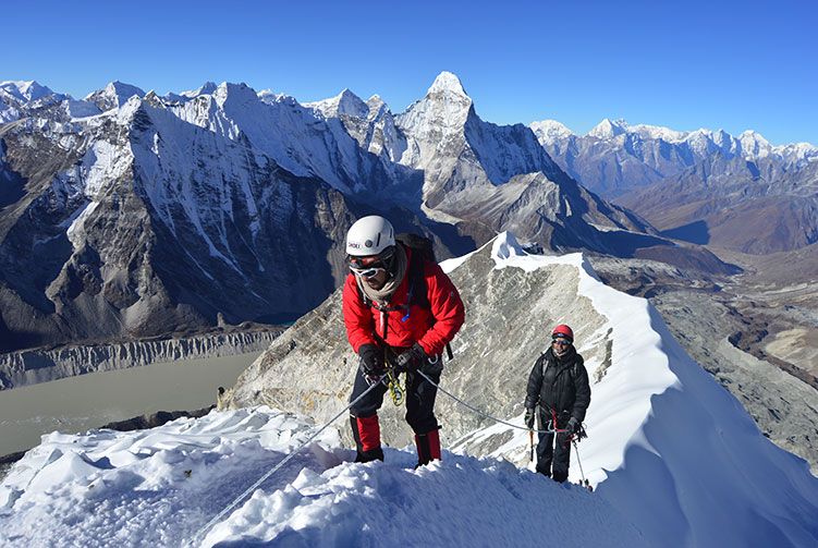 0bd4bb5e4ed5a5 Peak Climbing